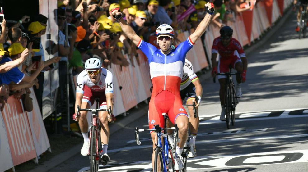 Tour de Francia 2017 - Página 2 14991813658954