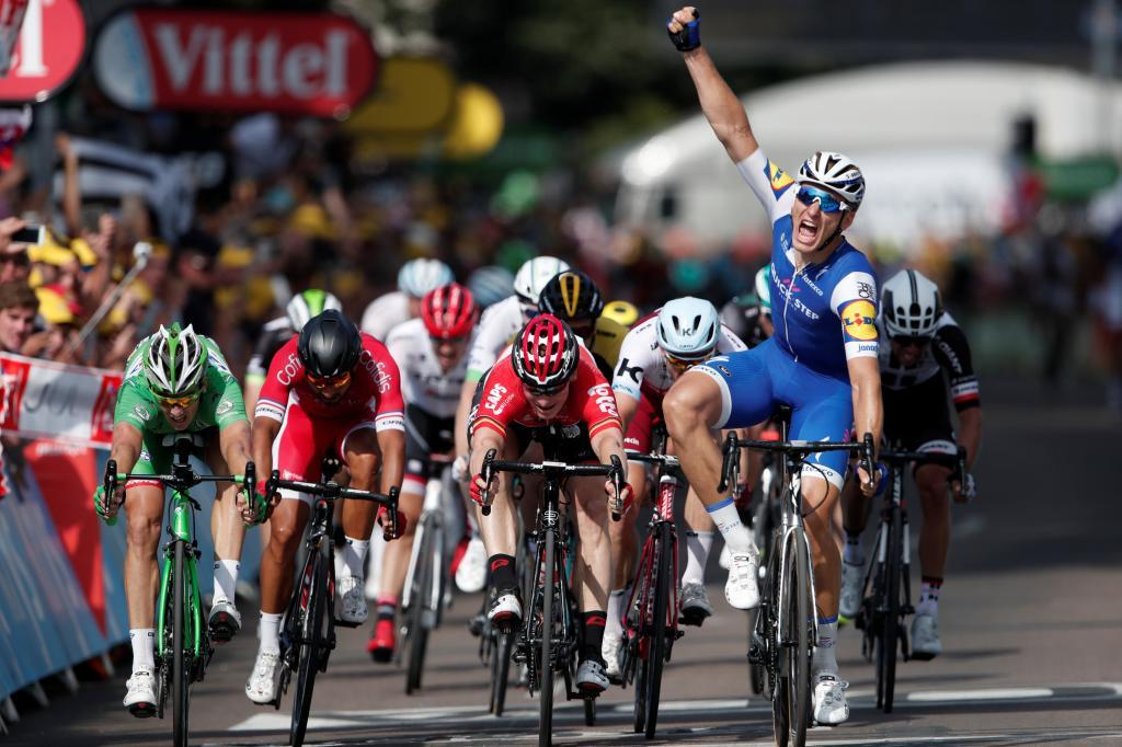 Tour de Francia 2017 - Página 2 14993563029073
