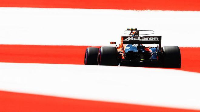Gran Premio de Austria 2017 14994200721485