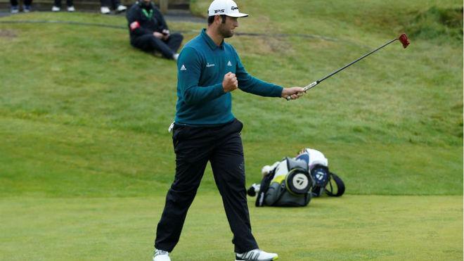 Golf 2017 - Página 2 14994492788231