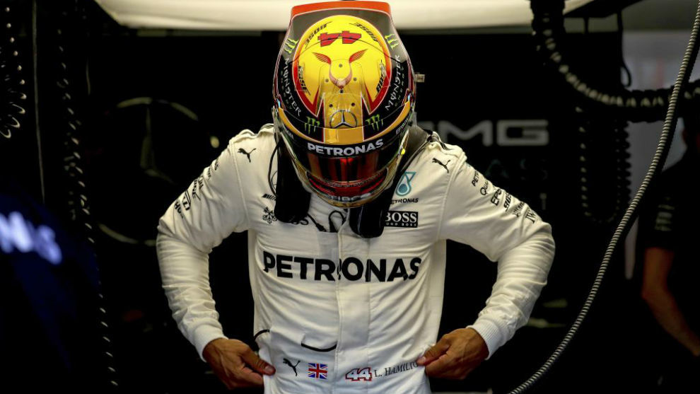 Gran Premio de Austria 2017 14994524277999