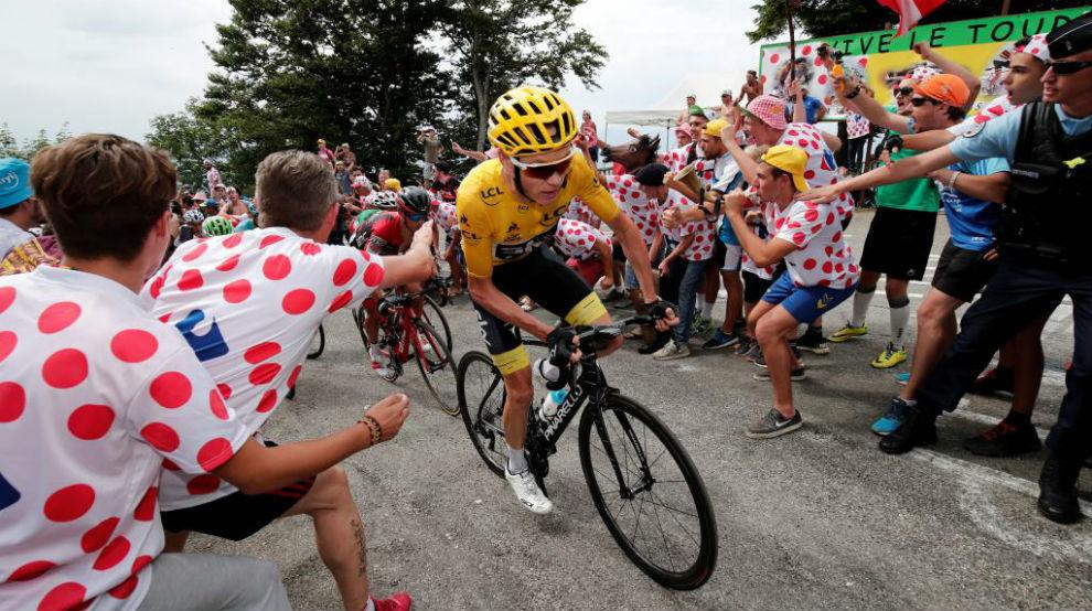 Tour de Francia 2017 - Página 3 14996155866652