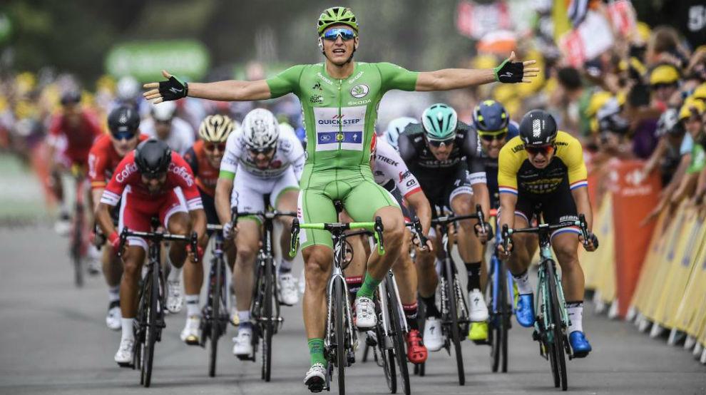 Tour de Francia 2017 - Página 3 14997890857897