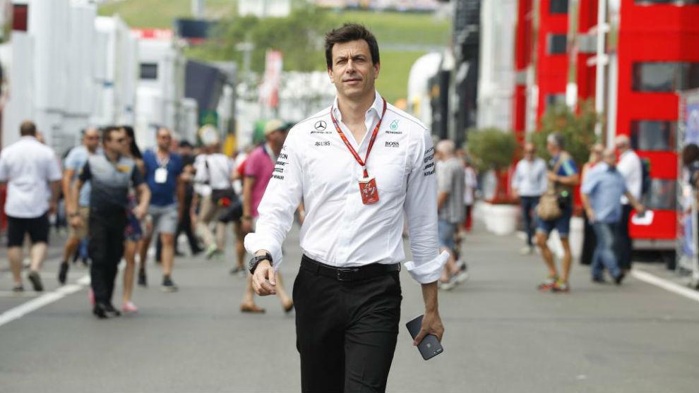 Gran Premio de Gran Bretaña 2017 14998008875297