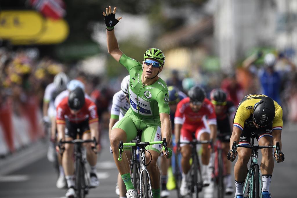 Tour de Francia 2017 - Página 3 14998751070897