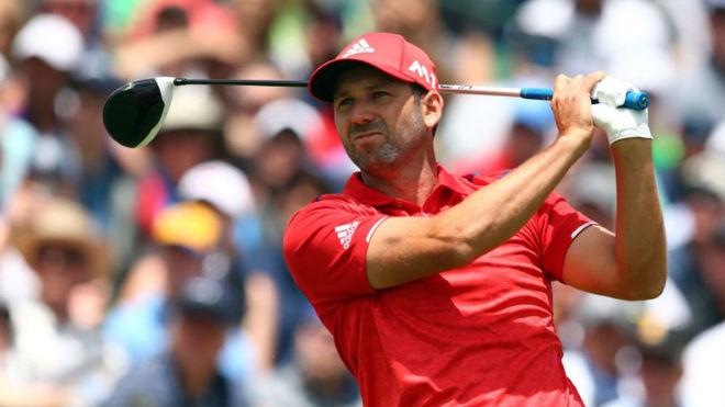 Golf 2017 - Página 2 14999673423794