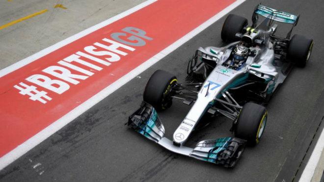 Gran Premio de Gran Bretaña 2017 15000395924420