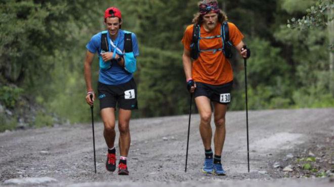 Trail Running 2017 - Página 2 15001213522915