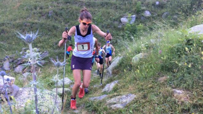 Trail Running 2017 - Página 2 15001239892299