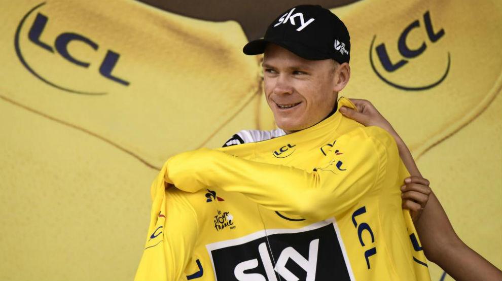 Tour de Francia 2017 - Página 3 15001359514334