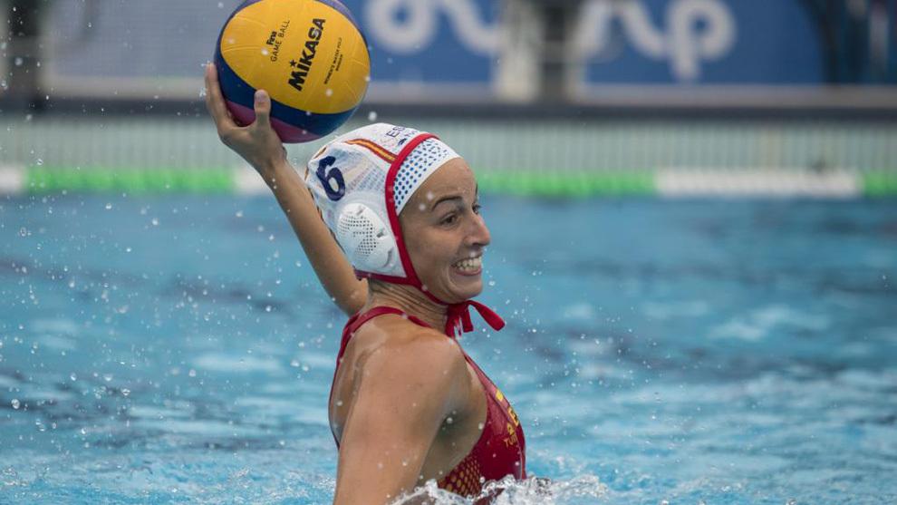 Waterpolo femenino 2017 15002054506251