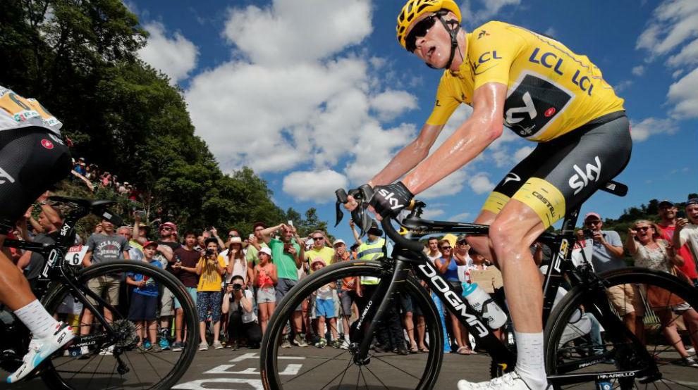 Tour de Francia 2017 - Página 3 15002230902178
