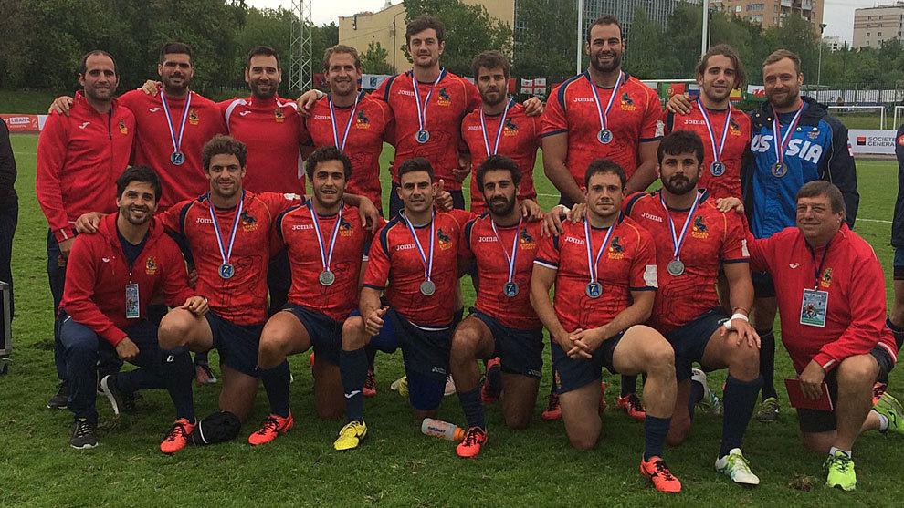Rugby 2017 - Página 2 15002842032146