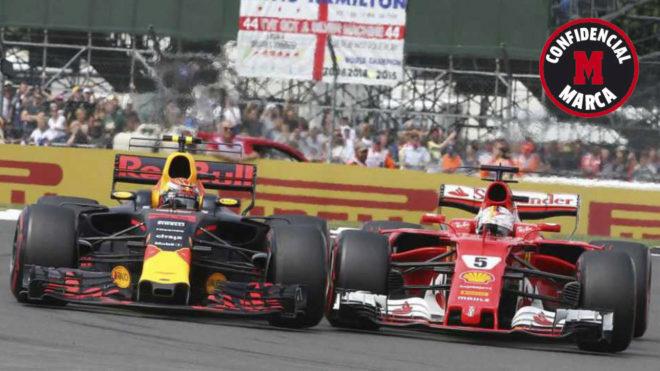 Gran Premio de Gran Bretaña 2017 - Página 2 15003643908990