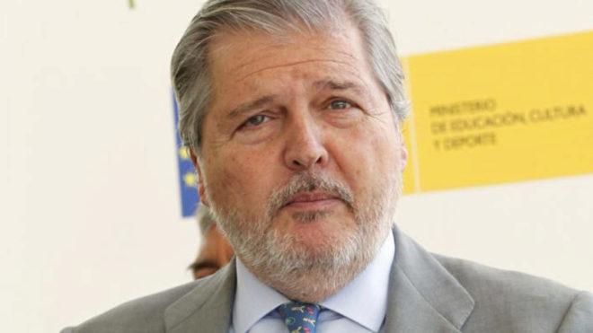 Detenido Ángel María Villar en una operación anticorrupción contra la Federación Española de Fútbol 15003661609043