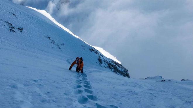 Montañismo 2017 15005586448638