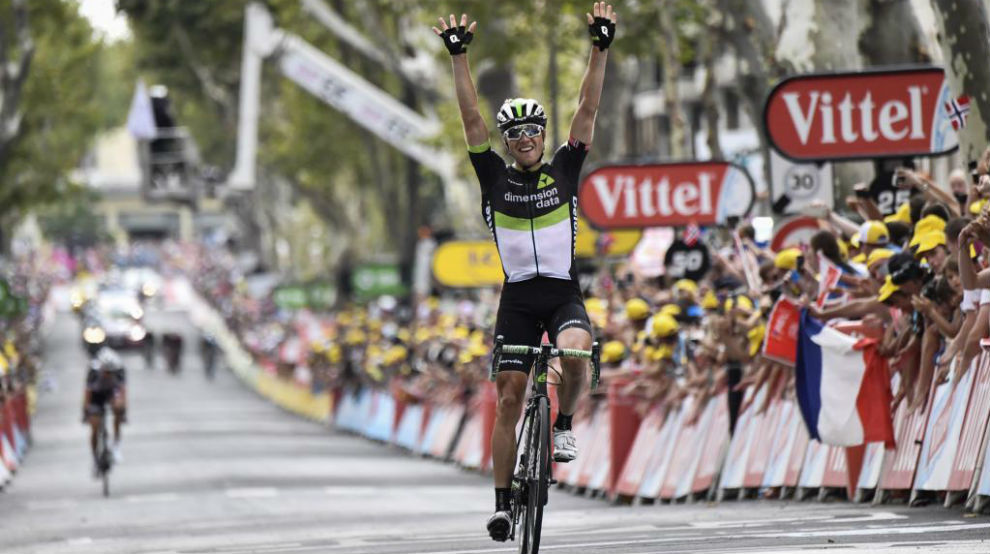 Tour de Francia 2017 - Página 4 15006548242075
