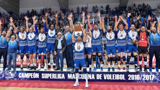 Voleibol 2017 15006620094131