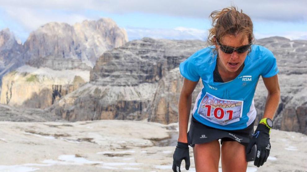 Trail Running 2017 - Página 2 15007502762921