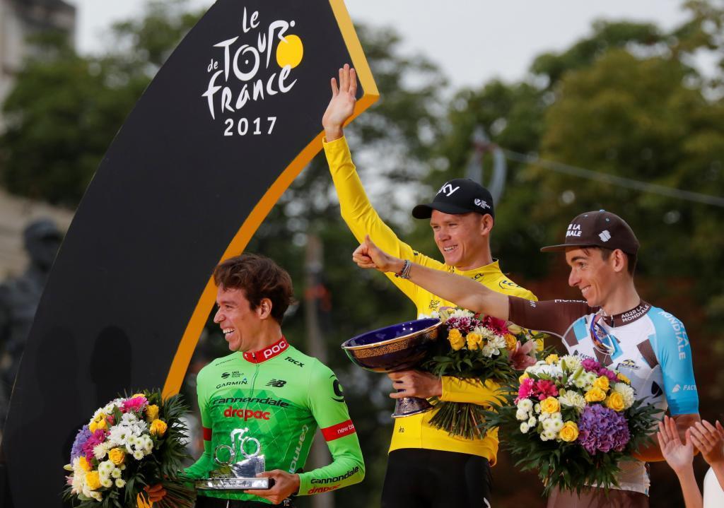 Tour de Francia 2017 - Página 4 15008341371691