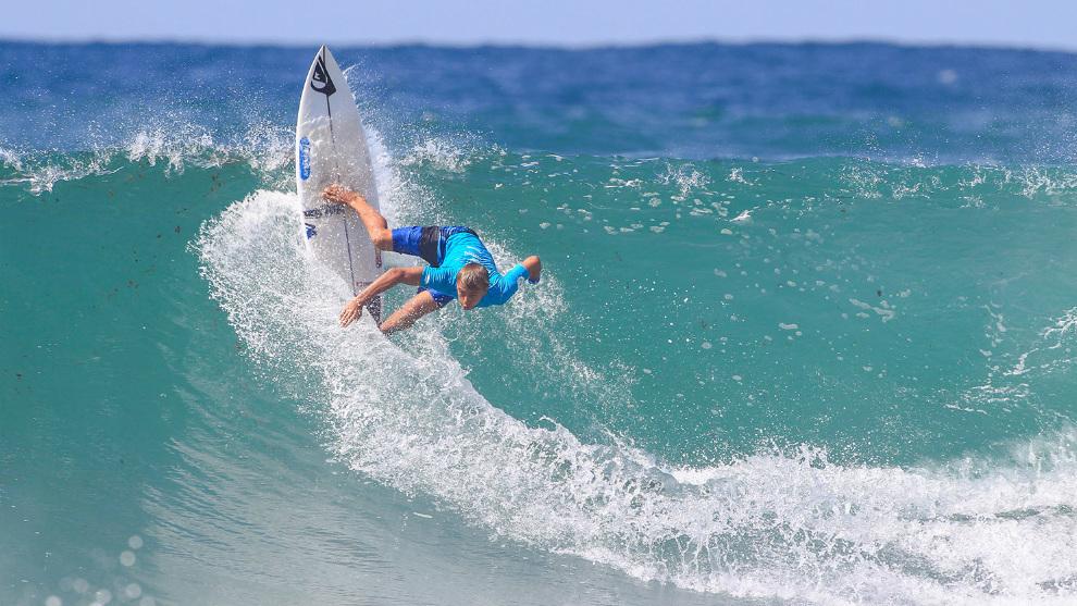 Surf 2017 15009032335617