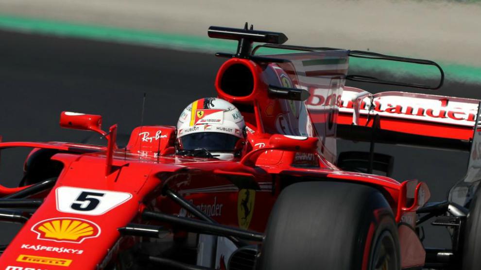 Gran Premio de Hungría 2017 - Página 2 15013315380919