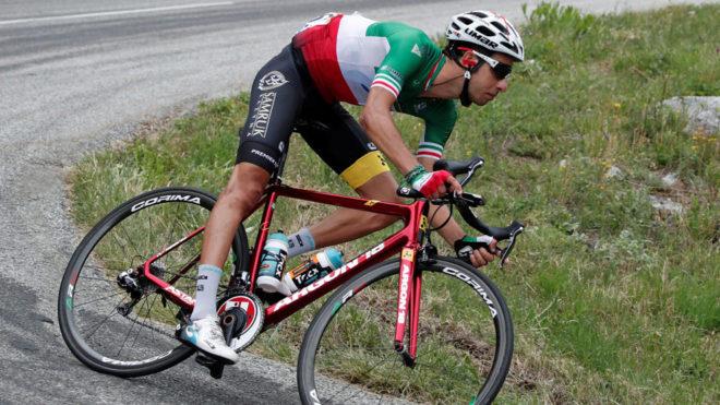 La Vuelta a España 2017 15015883914786