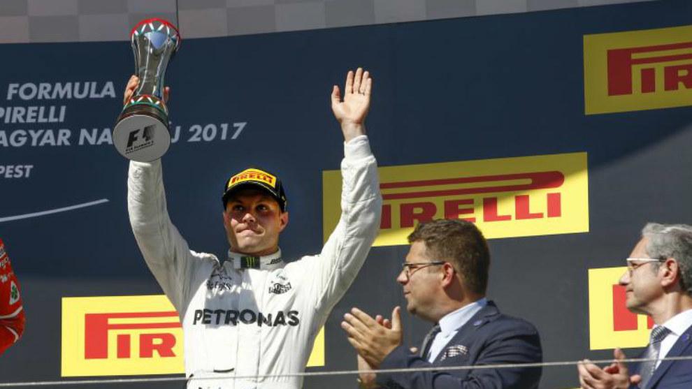 Gran Premio de Hungría 2017 - Página 2 15015955294125