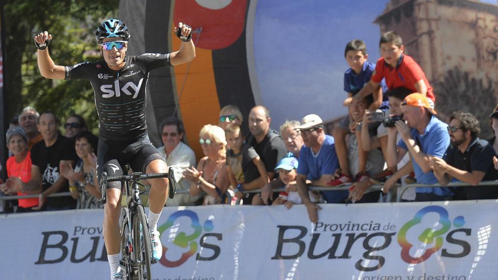 Vuelta a Burgos 2017 15016056374180