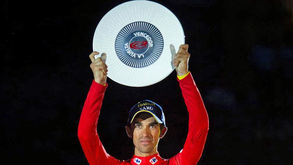 La Vuelta a España 2017 15021840835984
