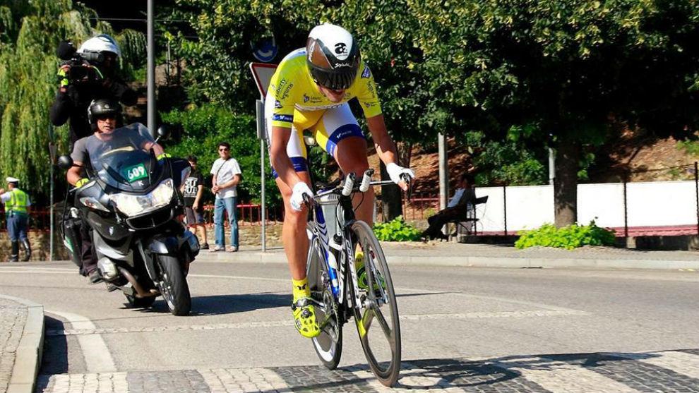 Vuelta a Portugal 2017 15023023089462