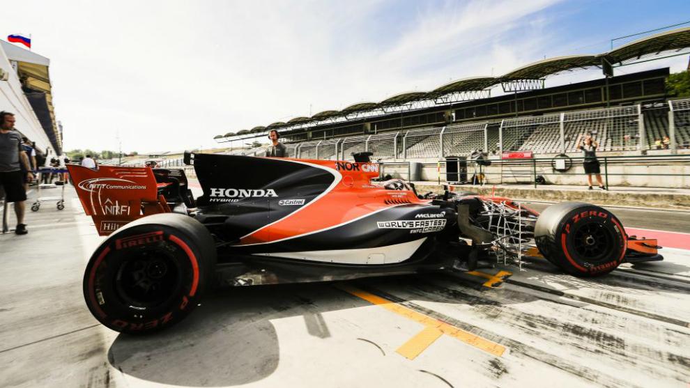 Gran Premio de Hungría 2017 - Página 3 15025506019865