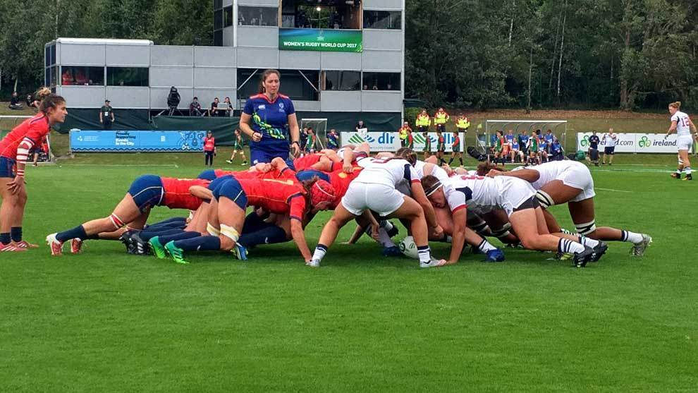 Rugby 2017 - Página 2 15026347967870