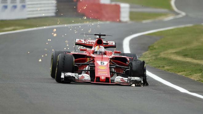 Gran Premio de Bélgica 2017 15031528636932