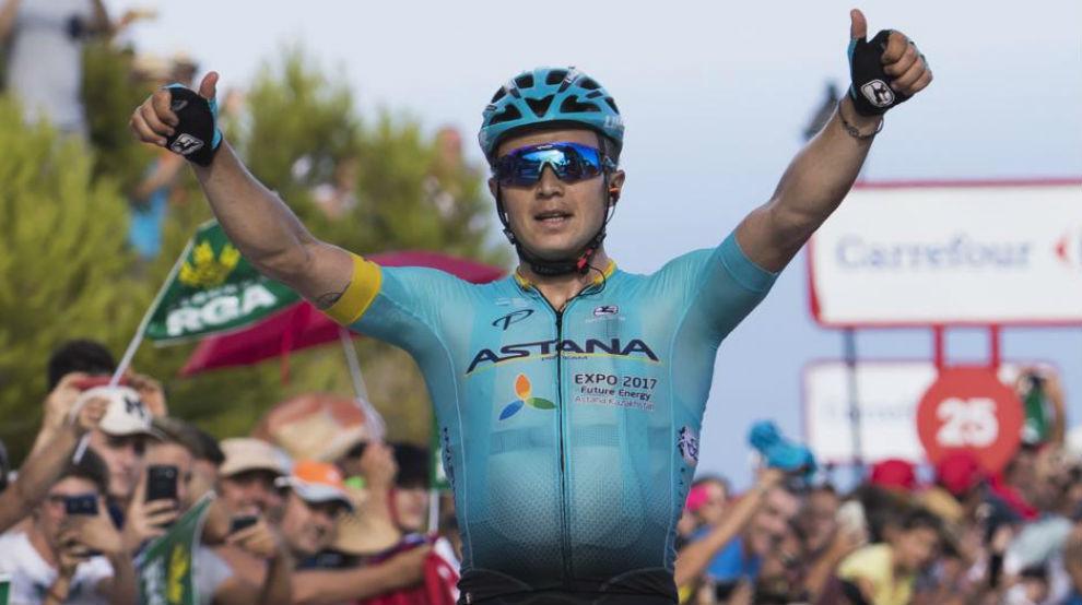 La Vuelta a España 2017 - Página 2 15035067410136