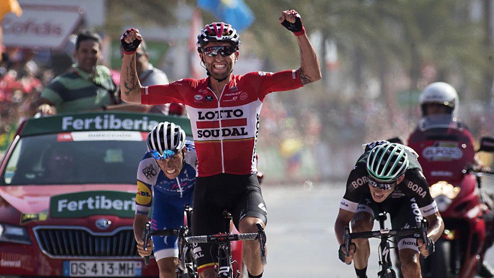 La Vuelta a España 2017 - Página 2 15035911782570