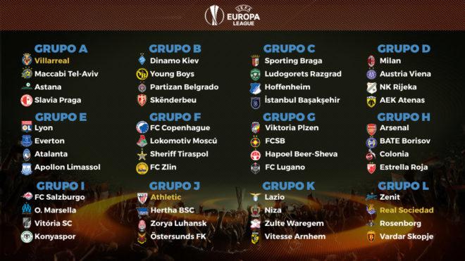 [HILO ÚNICO] UEFA Europa League 2017-18 15036619725432