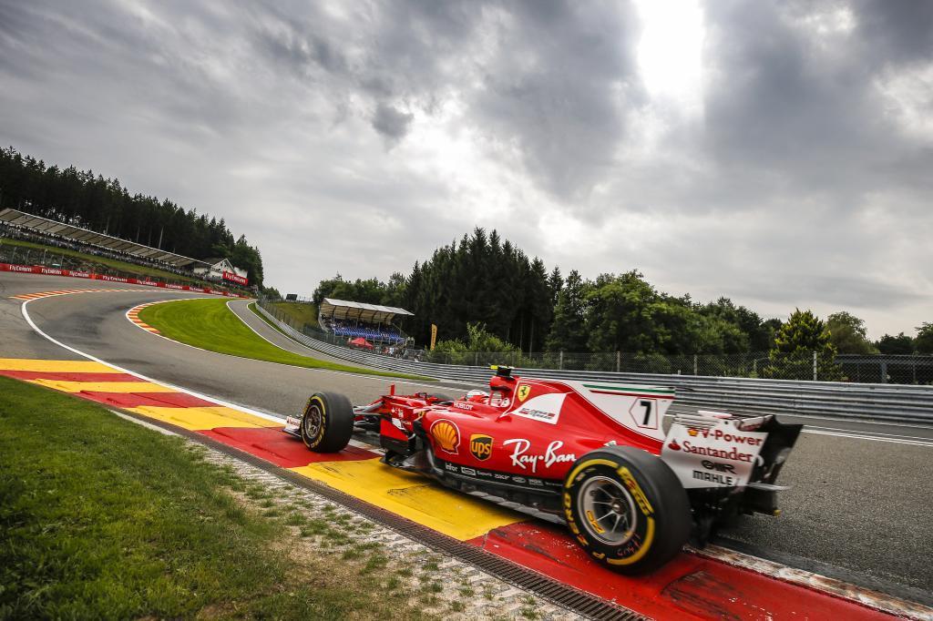 Gran Premio de Bélgica 2017 - Página 2 15037426579307
