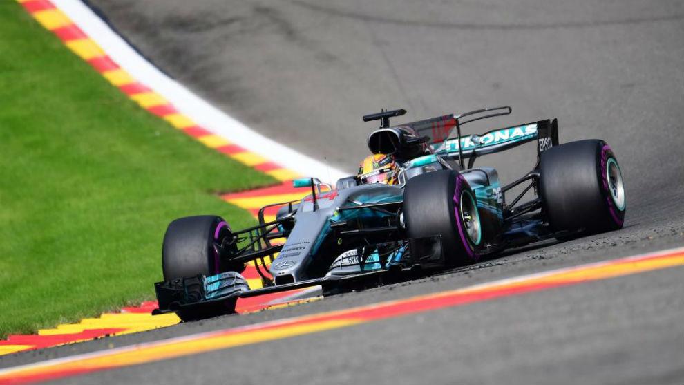 Gran Premio de Bélgica 2017 - Página 2 15037526948005