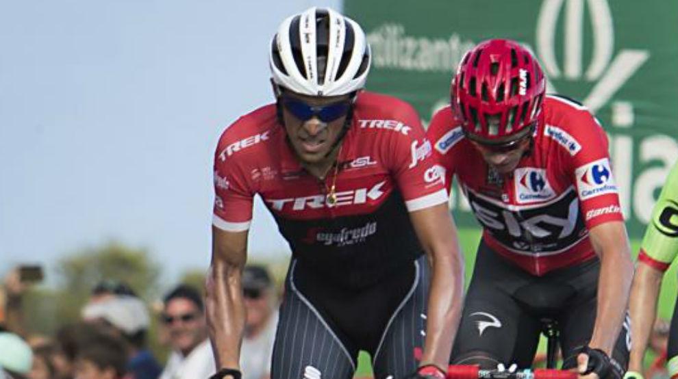 La Vuelta a España 2017 - Página 2 15037609324787