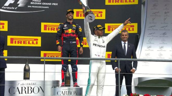 Gran Premio de Bélgica 2017 - Página 2 15038412787135