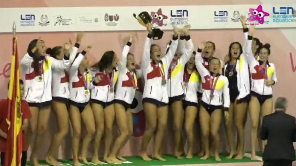 Waterpolo femenino 2017 15038607764216