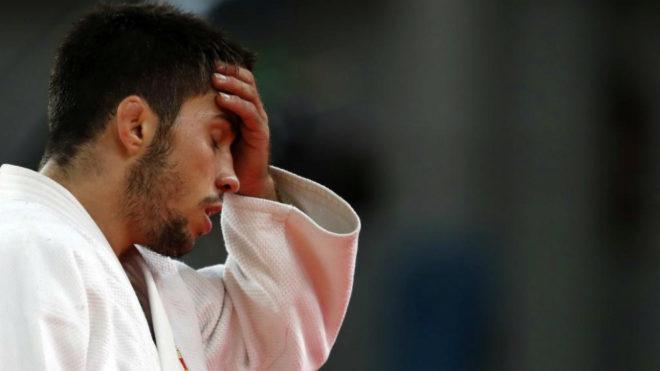 Judo 2017 15039176168564