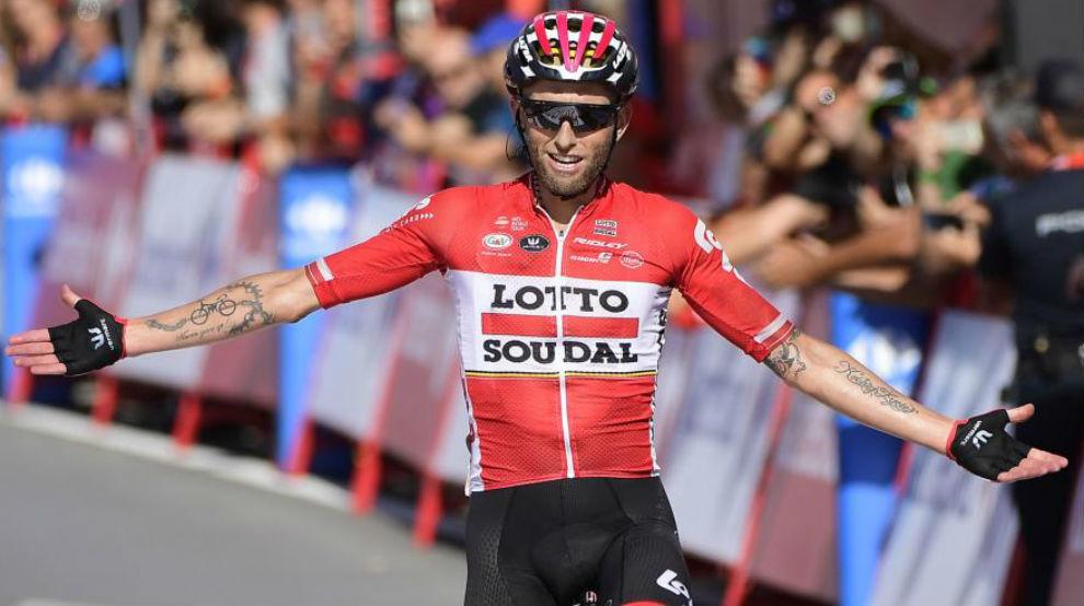 La Vuelta a España 2017 - Página 2 15041976834940