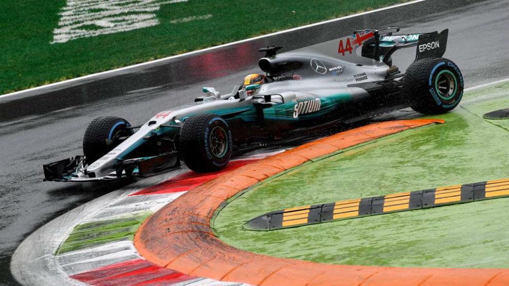 Gran Premio de Italia 2017 15043673838533