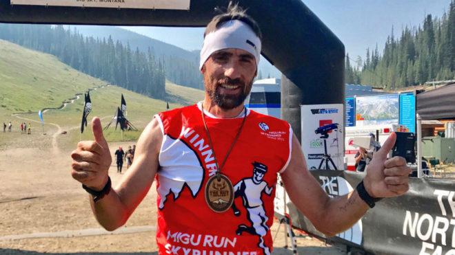 Trail Running 2017 - Página 2 15045199550832