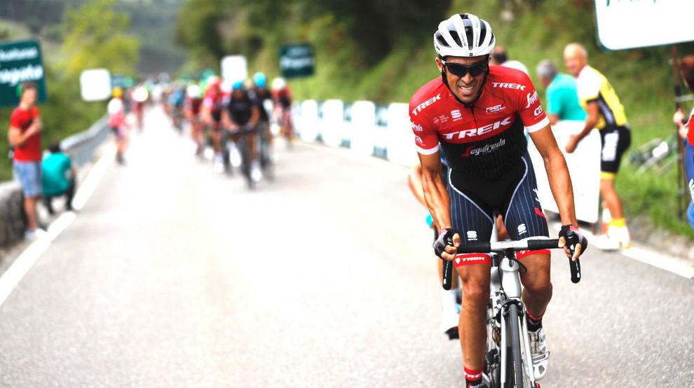 La Vuelta a España 2017 - Página 3 15047998739931