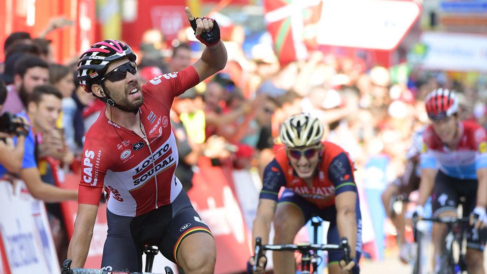 La Vuelta a España 2017 - Página 3 15048854432814