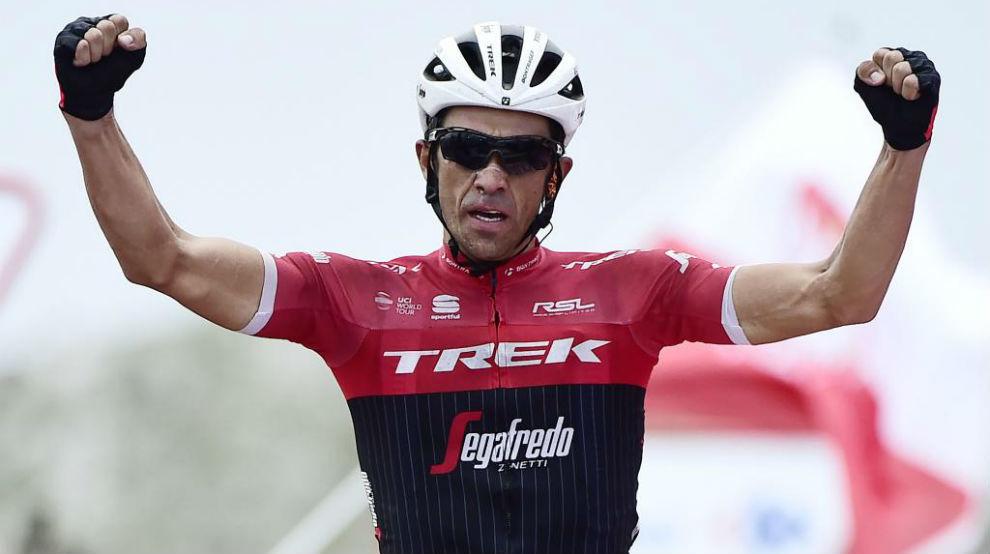 La Vuelta a España 2017 - Página 3 15049751265289