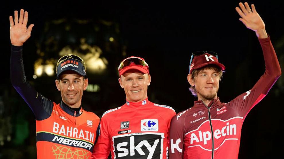 La Vuelta a España 2017 - Página 3 15050716914749